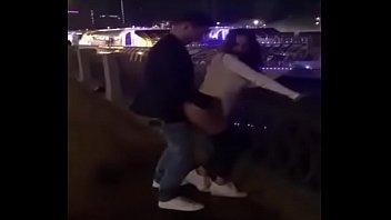 fucked horse girl2 Incest ass fingering