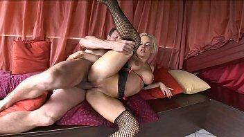 traylor porn howard Katrina kaif porn move