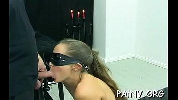 videos priyanka chopra sex fuck hd Slut tripping on xtc mdma high