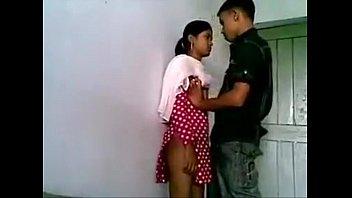 free dowanlod porn skandal dasi village indin Big tits nuru massage