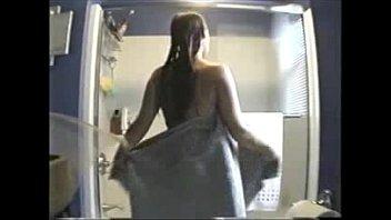 cam my mom watch hidden Hijab arab video sex