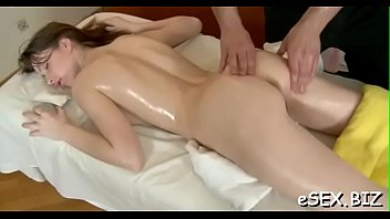 bolivianas porno virjenes Redhead from outwood wakefield uk