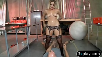 womens faces3 on spunk Zerrin sex movies