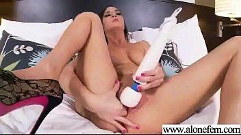 kortney kane ship Tied surprised anal