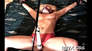 sex boys2 without Sexy blondes suck cock in bar then get fucked by guy