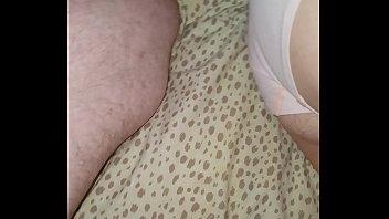 milf bbw wife share my Su king boobs nd fucking