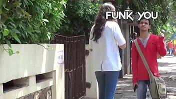 sex india blouse vedio girl show xxx sare remove Jejacule dans ma mere