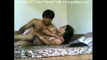 fuk3 garl village Abused gay boy