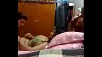 couple hidden sex video indian Really loves cum