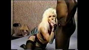 fitness gym femdom facesitting slave Sex with cross dresser