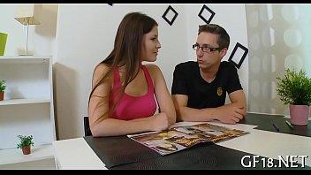 boy cam friend Hands down pants masturbation