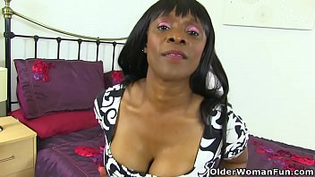 mature british dover fantasies ben housewife milf Girl forced obedience