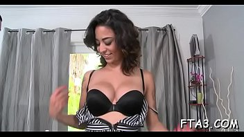nylons fashioned 3 my in tan fully bitch Kasey storm christina heart