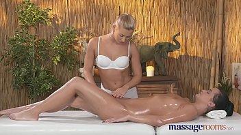 massage nathaly rooms Daniel wu gay sex