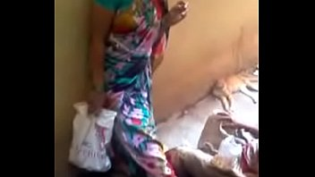 fuking sisterandbrother indian Force anal wife
