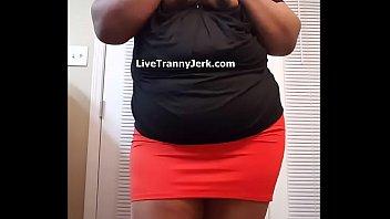 male 2016 maid crossdresser Sell gf mobey