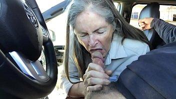 burglar 2 rapeby grannies Beefy straight boy gets a blowjob