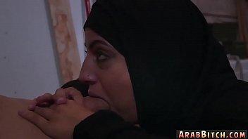 parti arab sex Blue eyed blonde babe london reagan