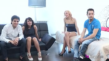 denise first nikita Fat man retracts foreskin and piss porn