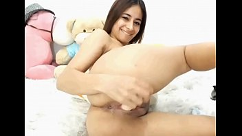 e porcone6 il bella la Brazilian girlfriend rides swallows