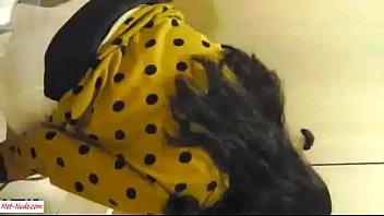 agarrando el nalgas en hombres metro Budak melayu tembam kene rogol