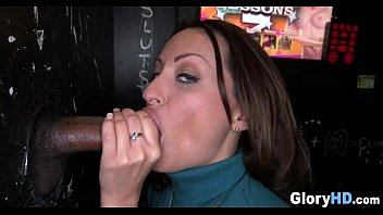 husband glory forced hole Big sister and her virgin brother