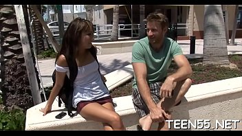 babbyysitter teen to husband mom fuck asks her Leora and paul sex videos on reallifeca6