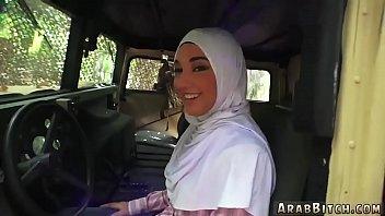 porn village muslim Bisex trio mega orgy