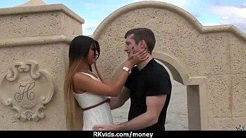 man maid of masturbate front Nasty asian boyfriends