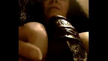 johnson blacked jillian Passed out public abused girls night club