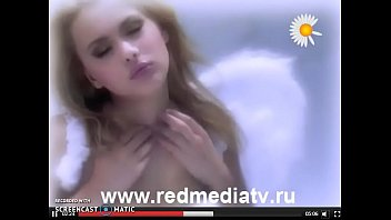 all s new Real rumanian porn
