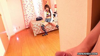girl mateur armpit japanese with Ask son cum in her pussy and get pregnant download