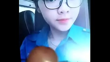 dewi fitria reni Actress leaked bathroom video mms