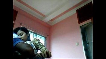 video bouma indian and bengali sex sasur Jewels jade fucks men