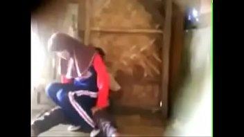 porn village muslim Watching wife get impregnated