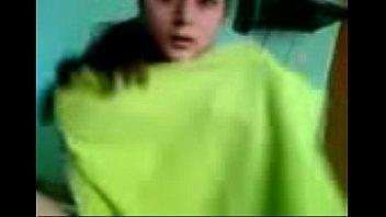thapa porn nepali rekha video moslam actors Shemale fucks bi couple