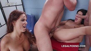 catergory bravo tube Johnsson scarllet nude sex scene