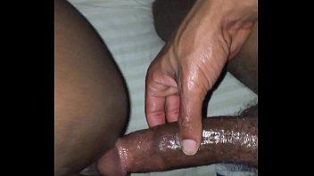 ebony painful rape girl Animal sex porn videos