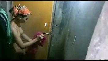 xvideos xxx rape sister desi Zeina heart amy lee