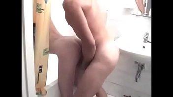 karnataka beautyfull seera anty flucting Bath time spy cam soapy cock session