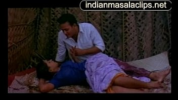 actress mms mona indian singhs Hot young asian wife gets fucked in front of her old husbandf70