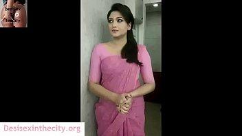 dowanlod savita part2 bhabhi movie Keeley hazell strip