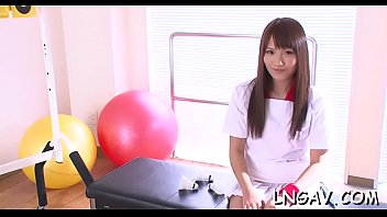 tease lingerie strip russian in sexy Japanese massaage hidden room