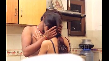 honeymoons indians couple Homemade busty wife blowjob