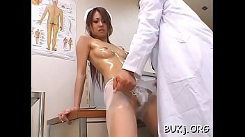 japanese daugther father inocent Redhead babe fucked in her bushy pussy