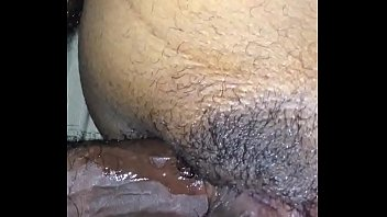 saying wife hidden to cam in put ass not Donwload full sex pecah perawan beautiful