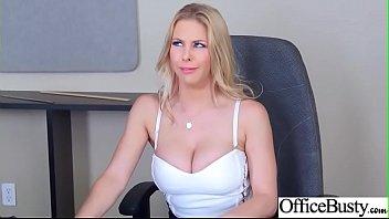 som boobg her hard fuck big Brandimae playing big clit