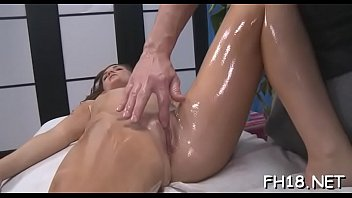 anal and her training intense fox rocky Femdom let me cum
