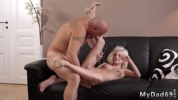 hairy spanked prison Amadahy machine milking