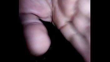video new naykax kolkata xxx Wet pussy ball licking